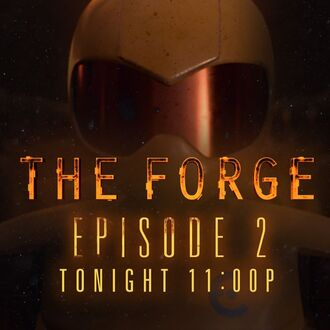 Forge Ep 2