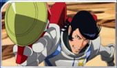 Space Dandy1