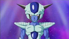 Dragon Ball Super Episode 33 - Toonami Promo