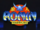 Ronin Warriors/Episodes