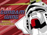 Gundam Wing: Wing Assault