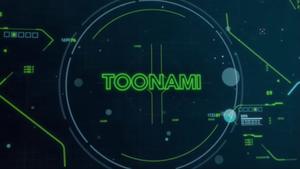 Toonamilogo2018