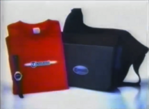 MGU 2003 Prizes
