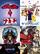 Toonami Month of Movies: December 2013