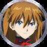 Evangelion 2 Ring