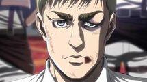 Attack on Titan Episode 42 - Toonami Promo