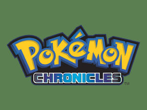 Pokémon-chronicles-4