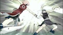 Naruto Episode 41 - Toonami Promo