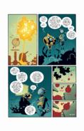 IntruderII-Comic-21