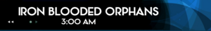 Schedule-Gundam-IBO4