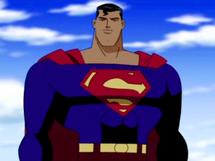 Supermanjl