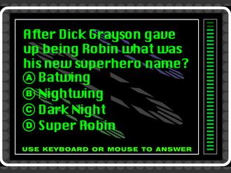 Mindburn Batman3