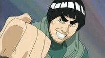 Naruto Episode 48 - Toonami Promo