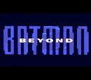 Batman Beyond/Episodes