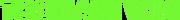 Toonami Wiki logo