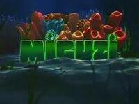 Miguzilogo