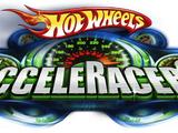 Hot Wheels: AcceleRacers