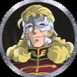Gundam RE96 Ring