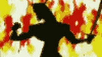 Samurai Jack Clone Wars Marathon Toonami Promo