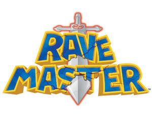 Rave-master1