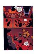 IntruderII-Comic-10