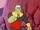 Meteor Man.png