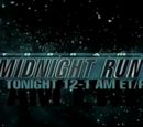 Toonami: Midnight Run