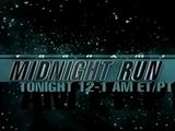 Toonami: Midnight Run