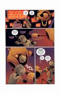 IntruderII-Comic-12