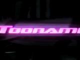 Toonami Spain
