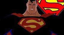 "Toonami Batman VS Superman ""Superman"" Promo"