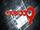 Cyborg 009/Episodes