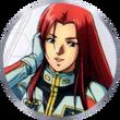 Gundam 0080 Ring