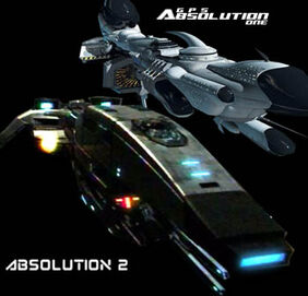 Theabsolution