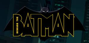 Beware-the-batman-banner