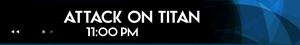 Schedule-AttackonTitan4