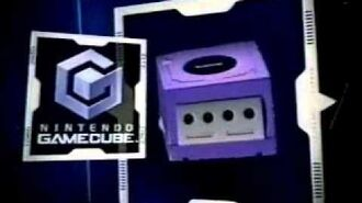 Lockdown - Toonami Promo (60 sec)