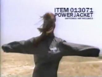 PowerJacket1