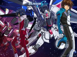 Gundam-seed-gundam-seed-destiny-24054275-1024-768