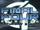 Zoids: Chaotic Century Final Four