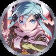 SAO II Ring
