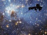 Toonami: Supernova Megamix