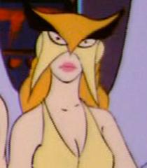 Hawkgirlsf