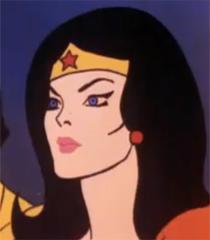 Wonderwomansf