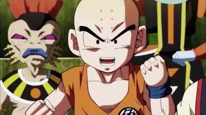 Dragon Ball Super Finale Catch-Up Marathon - Toonami Promo