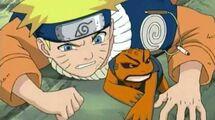 Naruto Episode 77 - Toonami Promo