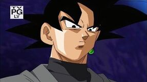 Dragon Ball Super Episode 50 - Toonami Promo
