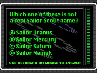 Mindburn SailorMoon2