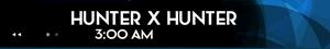 Schedule-HunterxHunter6