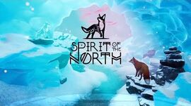 Spirit of the North - Toonami Game Review